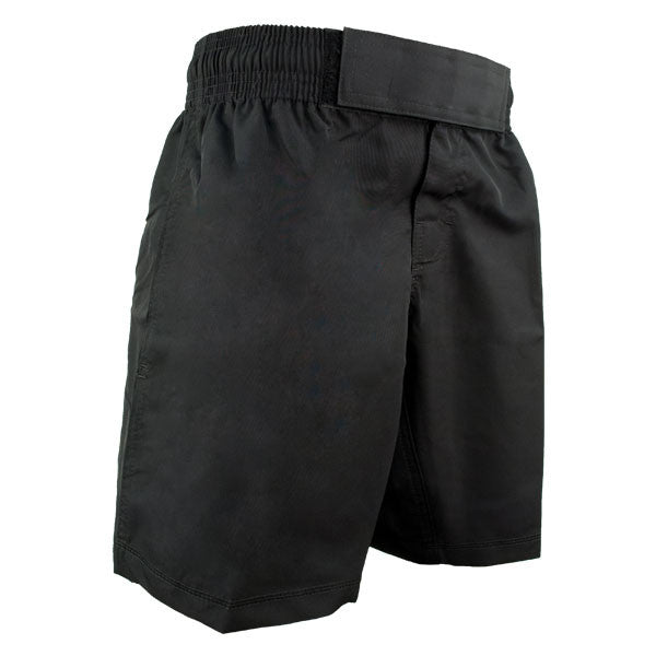 Revgear Premier Youth Fight Shorts - Bridge City Fight Shop