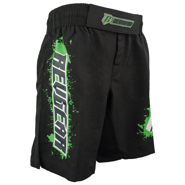 Revgear Youth Pro Fight Shorts - Bridge City Fight Shop