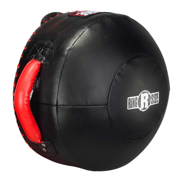 Ringside Angled Boxing Punch Pad - Bridge City Fight Shop