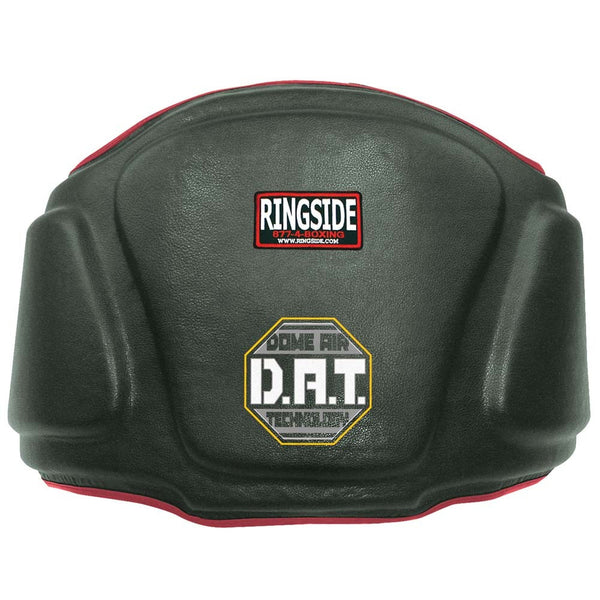Ringside Boxing Micro Body Protector - Bridge City Fight Shop