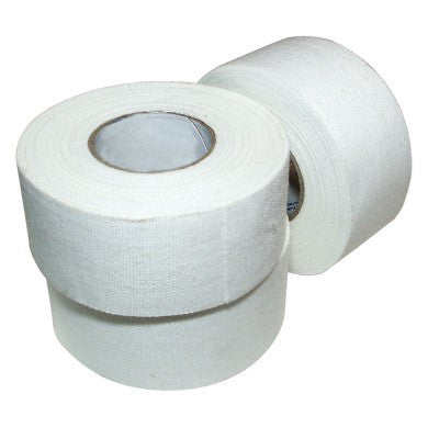 Ringside Trainers Tape 1 Roll - Bridge City Fight Shop
