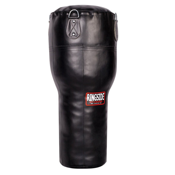 Ringside 65 LB. Angle Heavy Bag