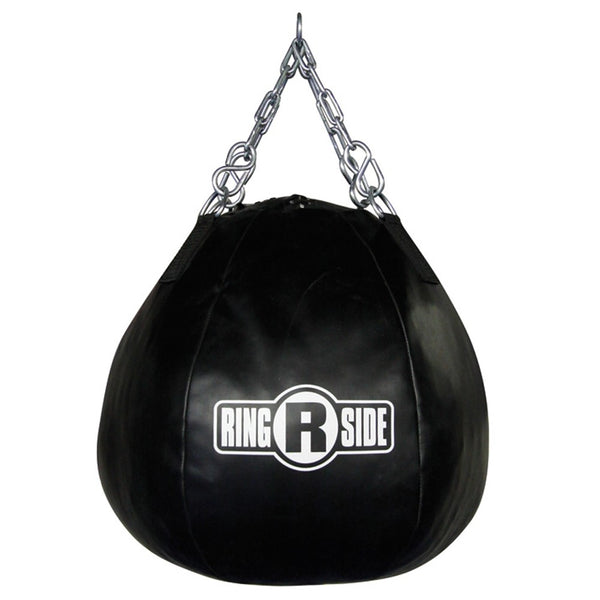 Ringside 65LB. Body Snatcher Heavy Bag