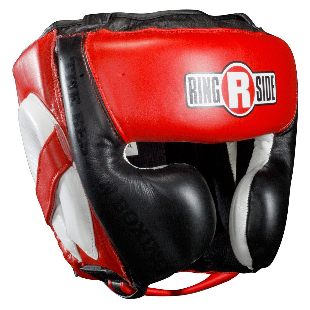 Ringside Mexi-Flex Headgear