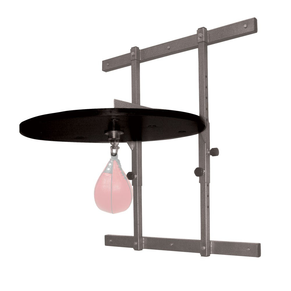 Ringside Heavy Duty Professional Speed Bag Platform - Bridge City Fight Shop