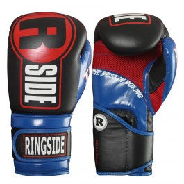 Ringside Apex Predator Sparring Gloves - Bridge City Fight Shop