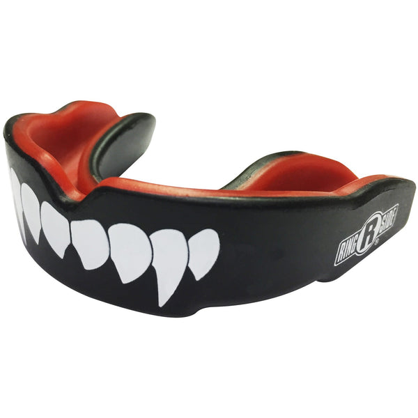 Ringside Deluxe Fang Mouth Guard