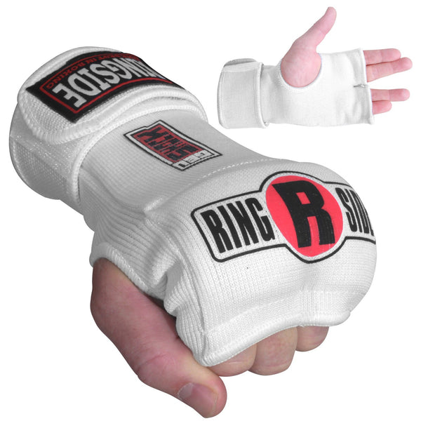 Ringside Gel Shock Quick Wrap - Bridge City Fight Shop - 6