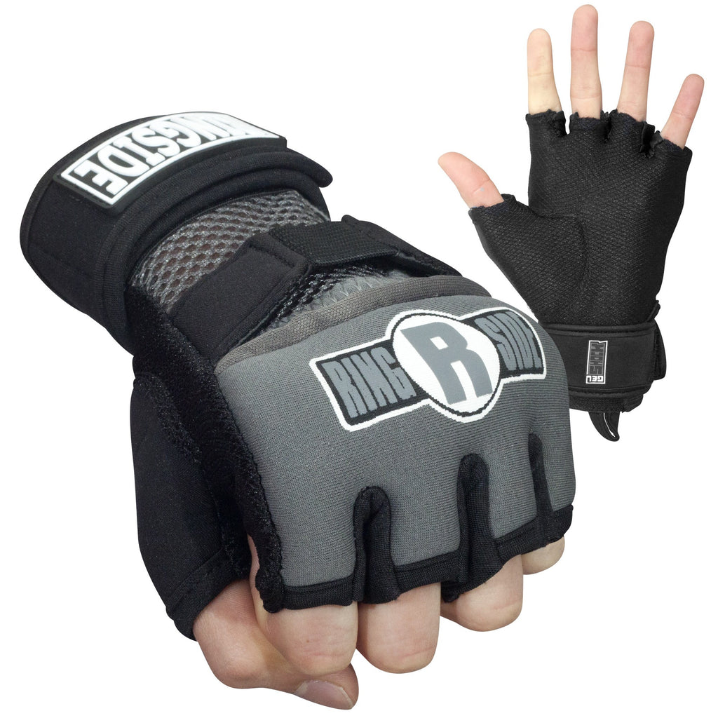 Ringside Gel Wraps - Bridge City Fight Shop - 2