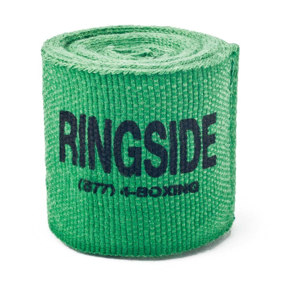 Ringside Mexican 120 Handwraps