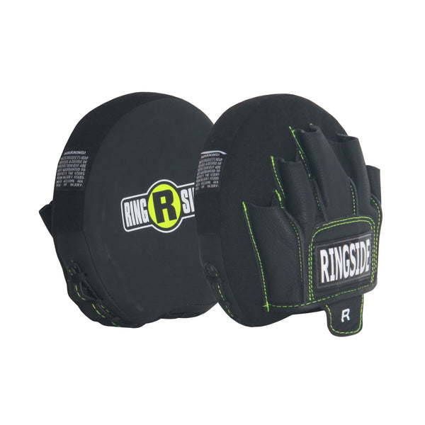 Ringside Stealth Micro Mitts
