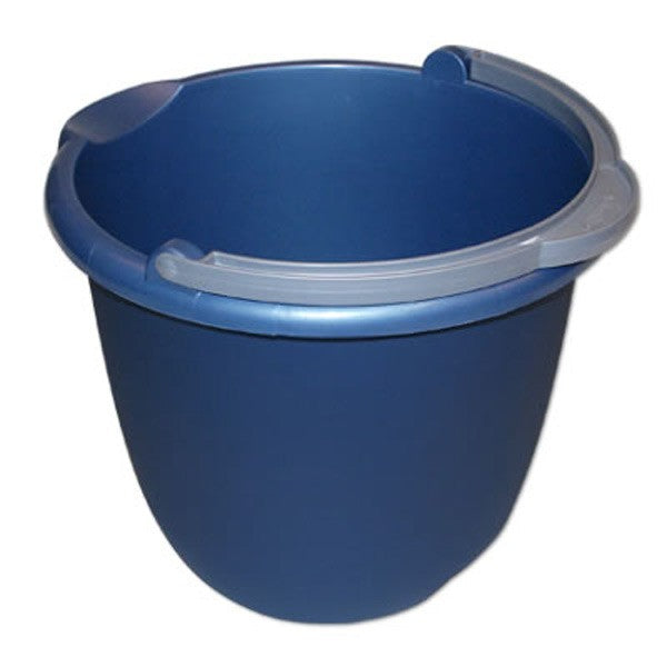 Ringside Traditional-Style Ring Bucket