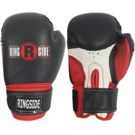 Ringside Youth Pro Style Gloves - Bridge City Fight Shop - 1