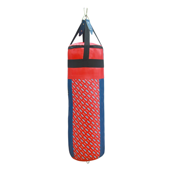 Ringside Apex Heavy Bag