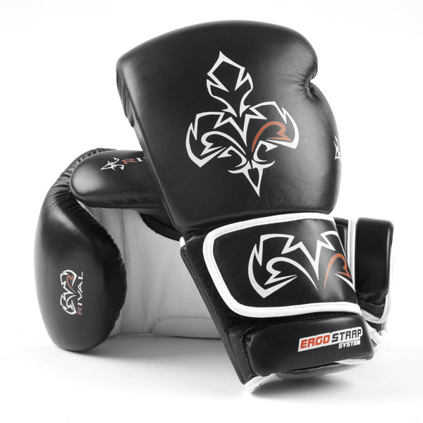 Rival Limited Edition Sparring Gloves - Velcro RS30V - Bridge City Fight Shop - 1