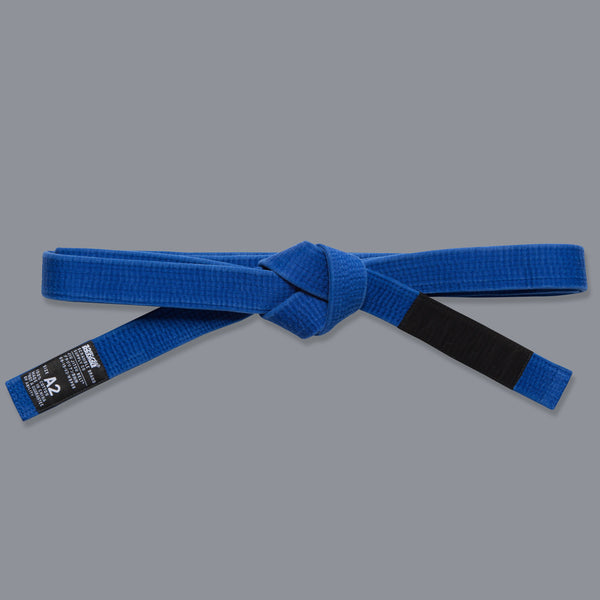 Scramble BJJ Belt V2 - Bridge City Fight Shop - 3