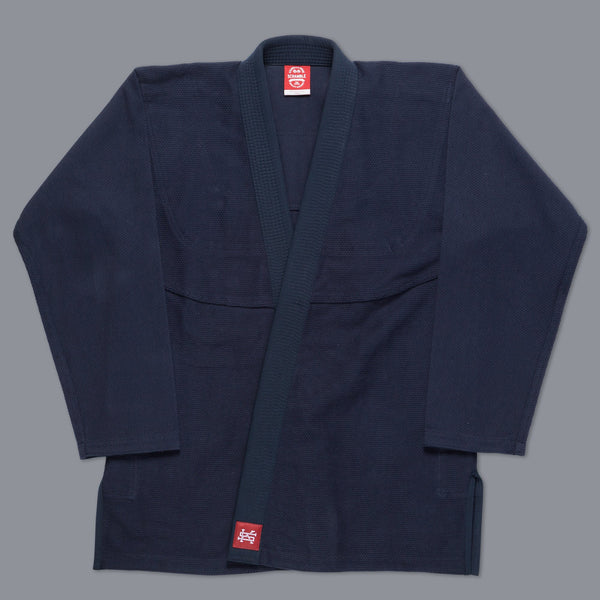 Scramble Standard Issue - Semi Custom Gi