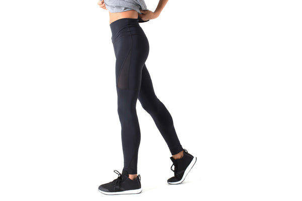 Society Nine Bia Performance Legging