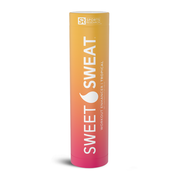 Sweet Sweat 6.4oz Stick