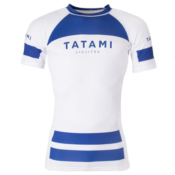 Tatami Original Rash Guard