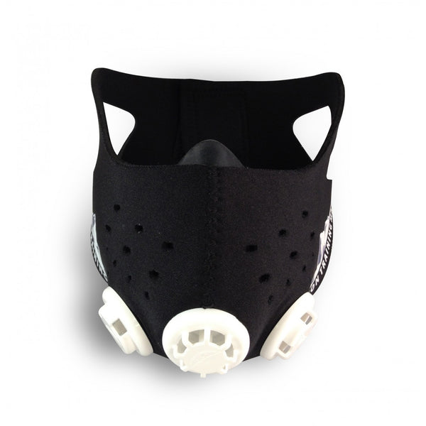Training Mask 2.0 - Bridge City Fight Shop - 2