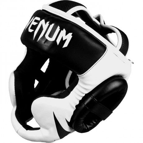 Venum Challenger 2.0 Head Gear - Bridge City Fight Shop - 1