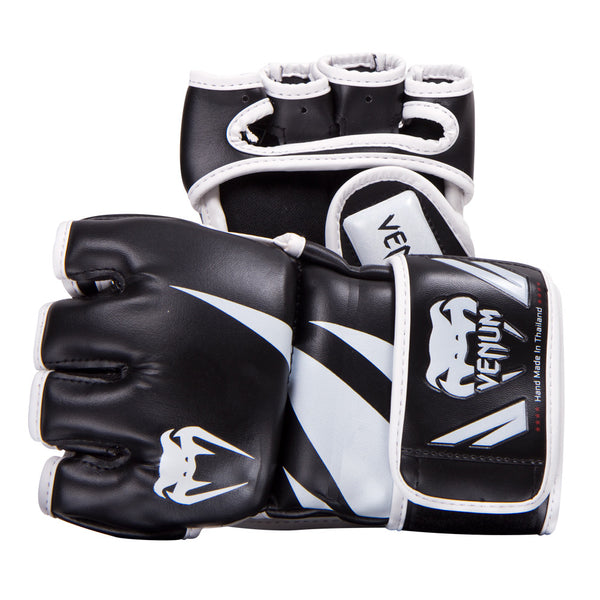 Venum Challenger MMA Gloves - Bridge City Fight Shop - 1