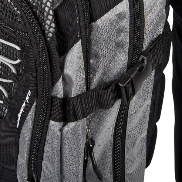 Venum Challenger Pro Backpack - Bridge City Fight Shop - 10