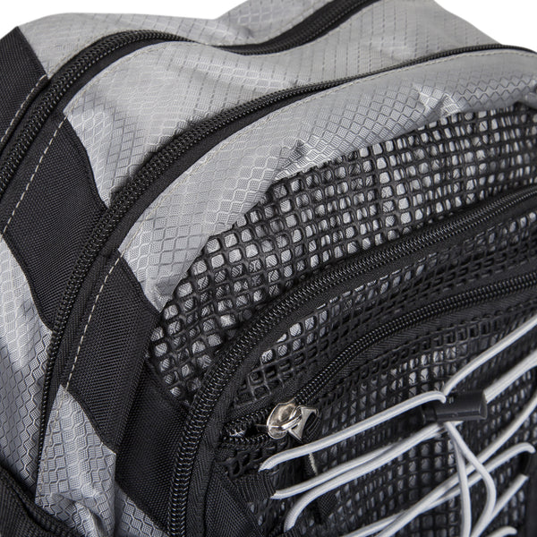 Venum Challenger Pro Backpack - Bridge City Fight Shop - 11