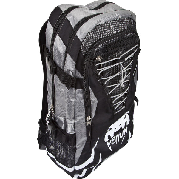 Venum Challenger Pro Backpack - Bridge City Fight Shop - 2
