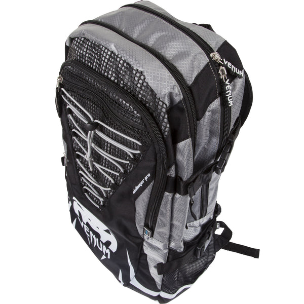 Venum Challenger Pro Backpack - Bridge City Fight Shop - 3