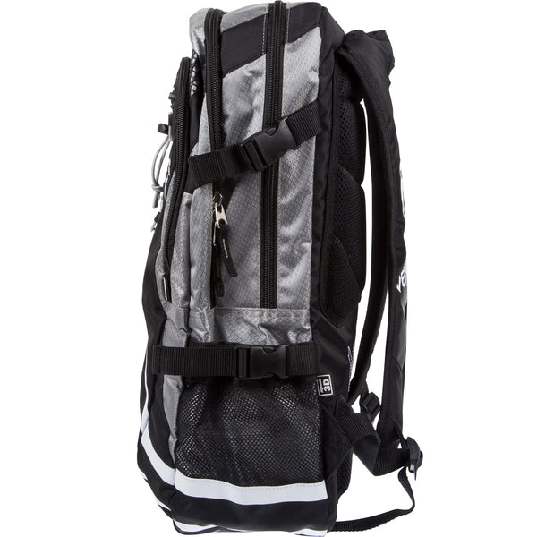 Venum Challenger Pro Backpack - Bridge City Fight Shop - 4
