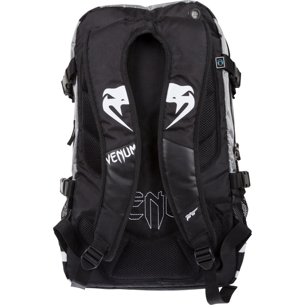 Venum Challenger Pro Backpack - Bridge City Fight Shop - 5