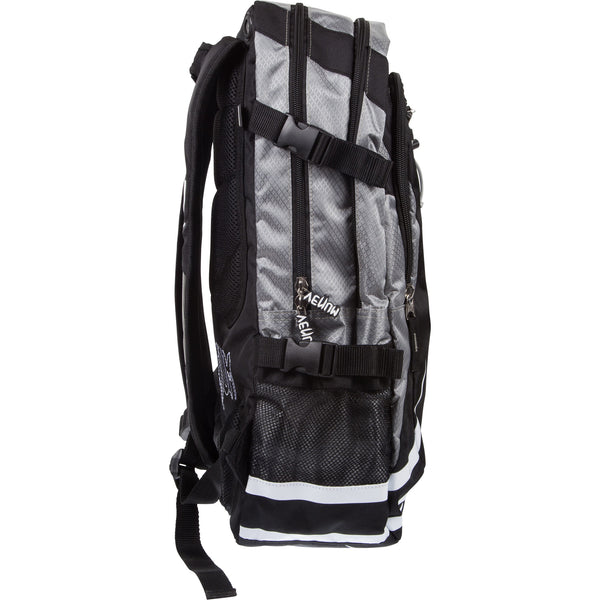 Venum Challenger Pro Backpack - Bridge City Fight Shop - 6