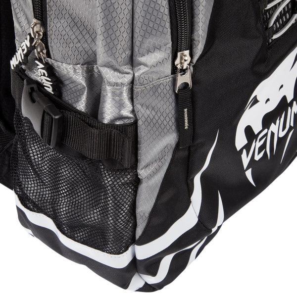 Venum Challenger Pro Backpack - Bridge City Fight Shop - 7