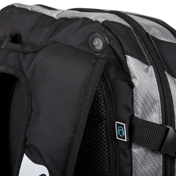 Venum Challenger Pro Backpack - Bridge City Fight Shop - 8