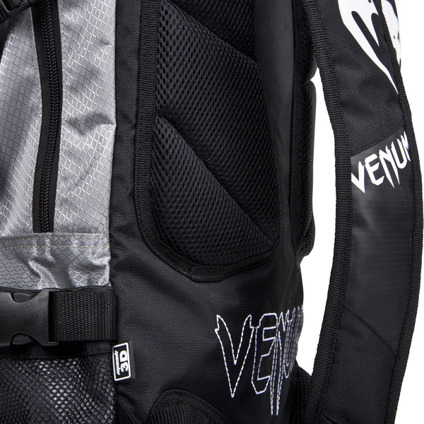 Venum Challenger Pro Backpack - Bridge City Fight Shop - 9