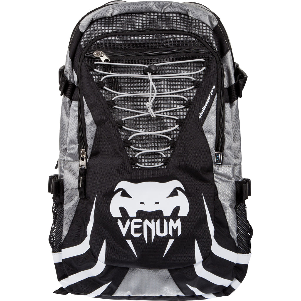 Venum Challenger Pro Backpack - Bridge City Fight Shop - 1