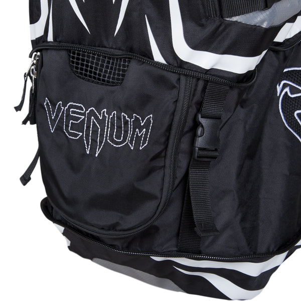 Venum Challenger Xtreme Backpack - Bridge City Fight Shop - 11