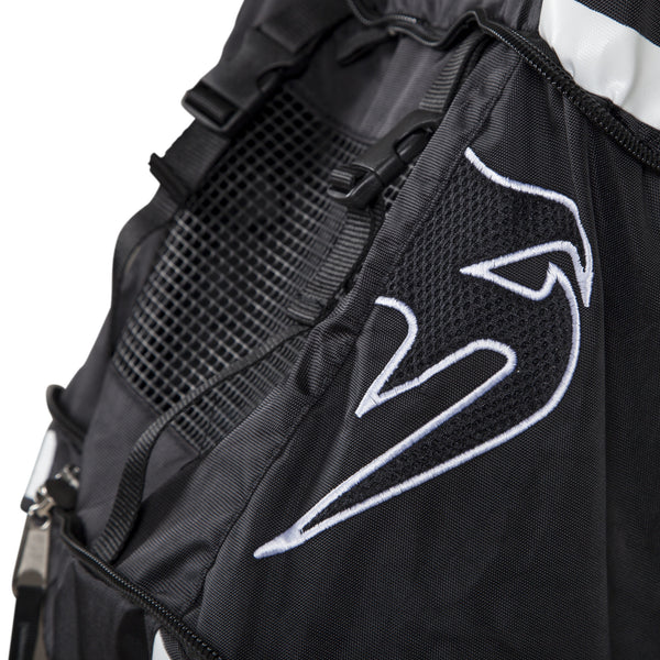 Venum Challenger Xtreme Backpack - Bridge City Fight Shop - 5