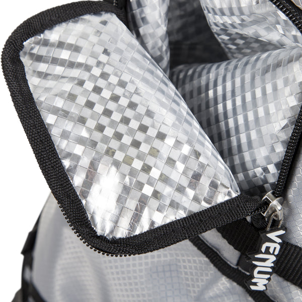 Venum Challenger Xtreme Backpack - Bridge City Fight Shop - 9