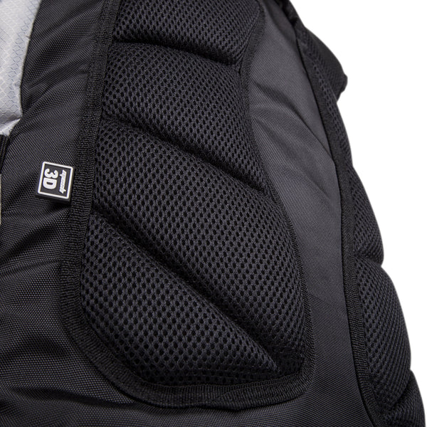 Venum Challenger Xtreme Backpack - Bridge City Fight Shop - 10