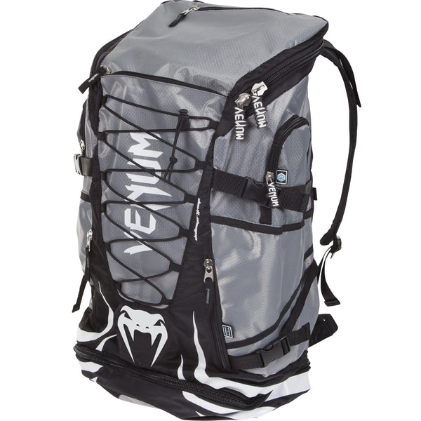 Venum Challenger Xtreme Backpack - Bridge City Fight Shop - 1