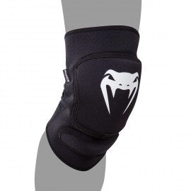 "Venum ""Kontact Evo"" Knee Pads - Bridge City Fight Shop"