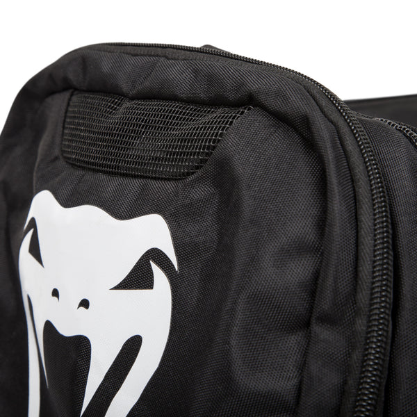 Venum Trainer Lite Sport Bag - Bridge City Fight Shop - 3