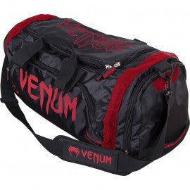 Venum Trainer Lite Sport Bag - Bridge City Fight Shop - 2