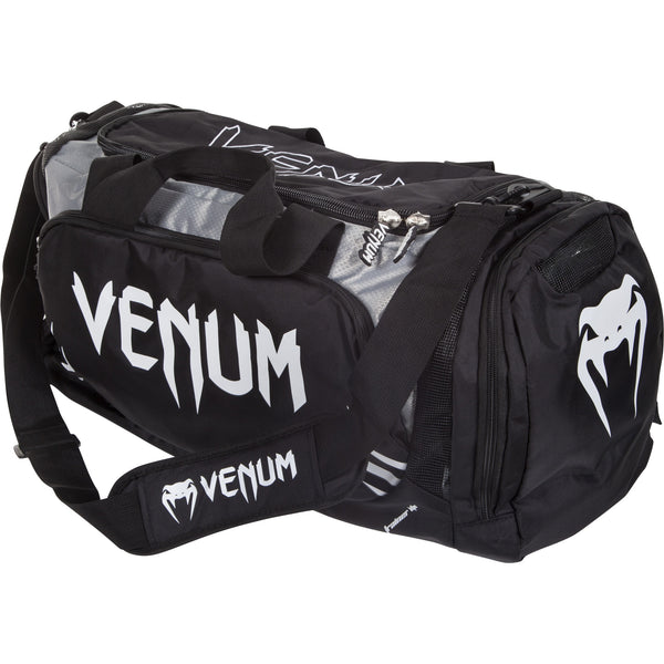 Venum Trainer Lite Sport Bag - Bridge City Fight Shop - 1