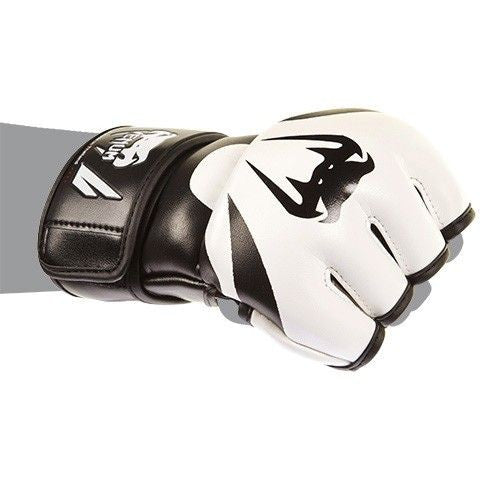 Venum Attack MMA Gloves - Bridge City Fight Shop - 2