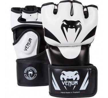 Venum Attack MMA Gloves - Bridge City Fight Shop - 1