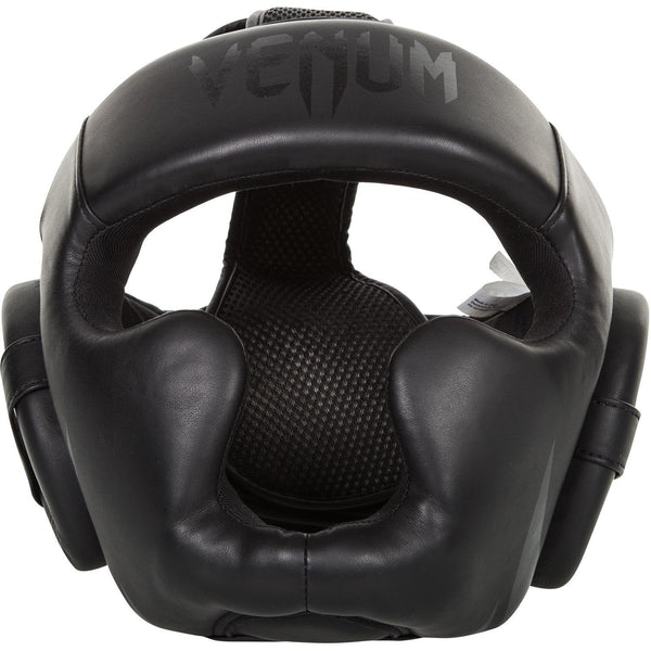 Venum Challenger 2.0 Head Gear - Bridge City Fight Shop - 2